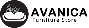Avanica Furniture