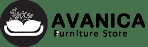 Avanica Furniture
