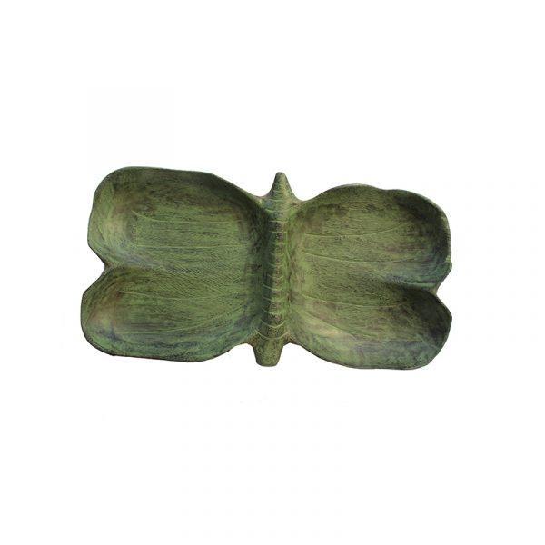 Sapho Butterfly